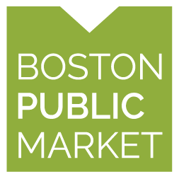 Image result for boston public market logo