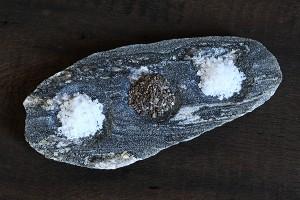 salt dish 1