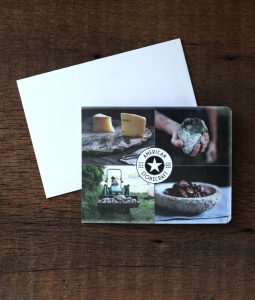 American Stonecraft Gift Card
