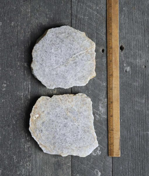12371-hawk-hill-orchards-millbury-ma11-american-stonecraft-coaster-stone-serving-fieldstone-handcrafted-handmade-in-massachusetts