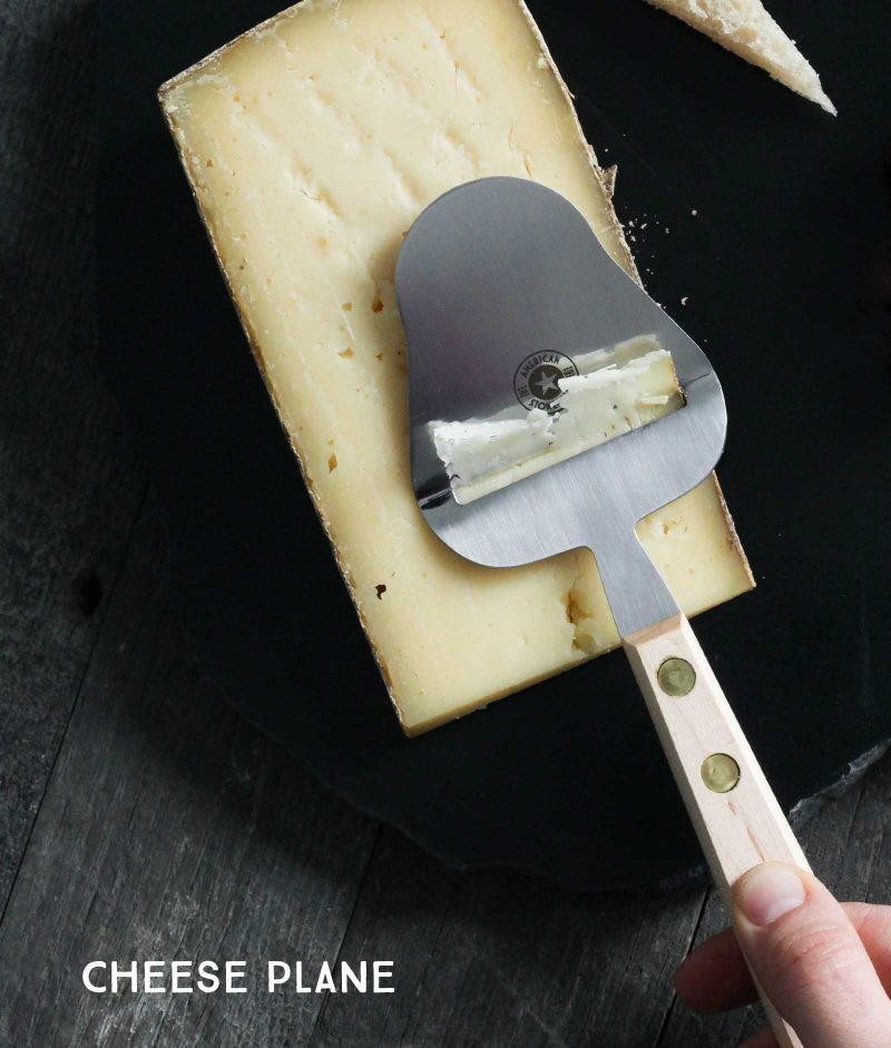 american-stonecraft-handmade-cheese-cheese-knife-cheese-tools-made-in-usa-wooden-handle-soft-cheese-plane