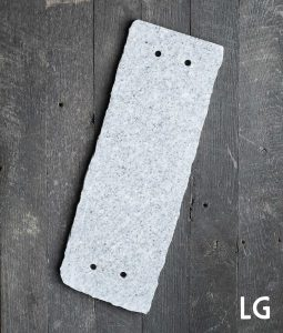 cooking stone rock grilling campfire fieldstone cool gift made in usa american stonecraft Cook Slab