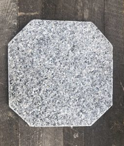 cooking stone cook slab made in usa handmade artisanal stone rock american stonecraft