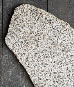 american stonecraft rock absorbent food slab cheese board plate natural stone handmade made in usa small business artisan