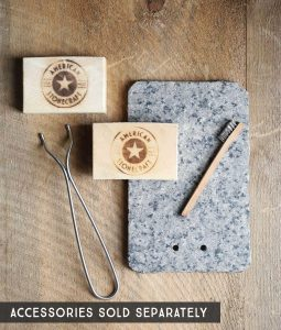 cook slab cooking stone cook on stone grilling rock fun cool foodie gift