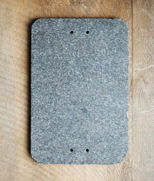 cook slab cooking stone cook on stone grilling rock sizzle rustic campfire