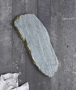 rock cheese plate stone tray american made artisan charcuterie board handmade usa