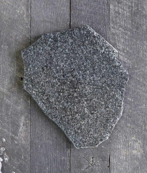 rock cheese plate stone tray american made artisan charcuterie board handmade usa
